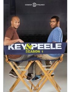Key & Peele: Season One