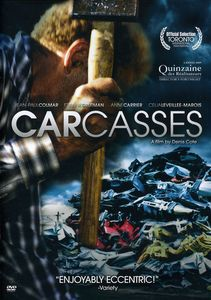 Carcasses