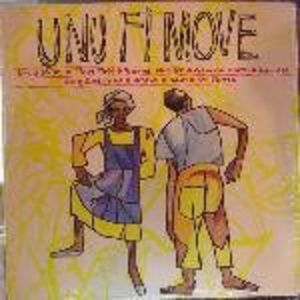 Uno Fi Move /  Various