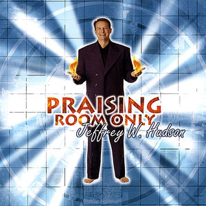Praising Room Only