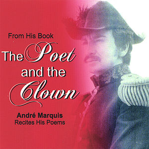 Poet & the Clown