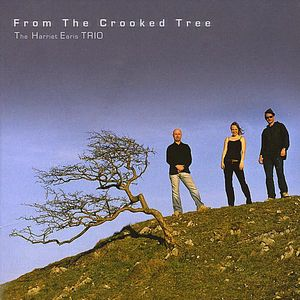 From the Crooked Tree