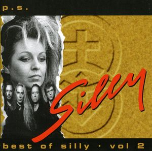 P.S. Best of Silly Vol. 2 [Import]