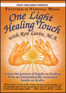 One Light Healing Touch