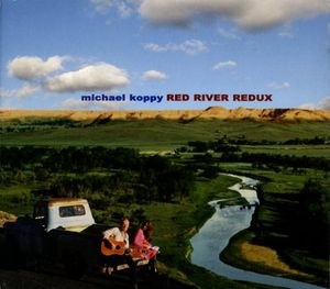 Red River Redux