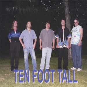 Ten Foot Tall