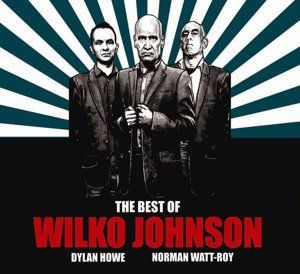 Best of Wilko Johnson