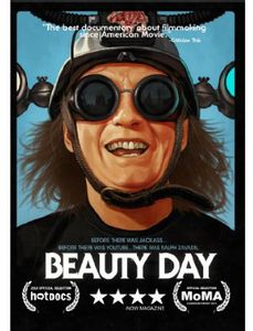 Beauty Day [Import]
