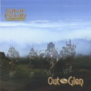 Out of the Glen