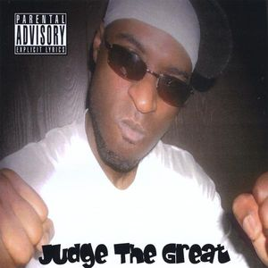 Judge the Great