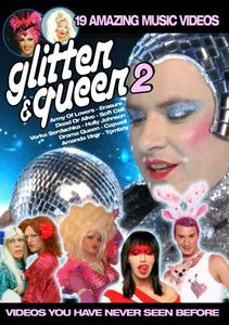 Glitter & Queer 2 /  Various