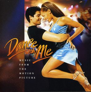 Dance with Me (Original Soundtrack)