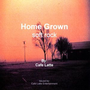 Home Grown: Soft Rock