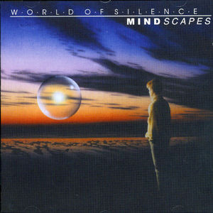 Mindscapes [Import]