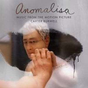 Anamolisa (Original Soundtrack)