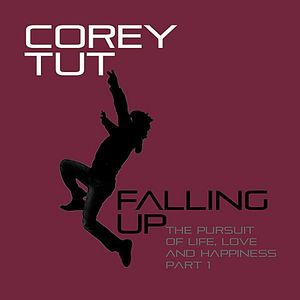 Falling Up: The Pursuit of Life Love & Happiness P