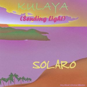 Kulaya (Sending Light)