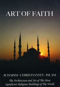 Art of Faith