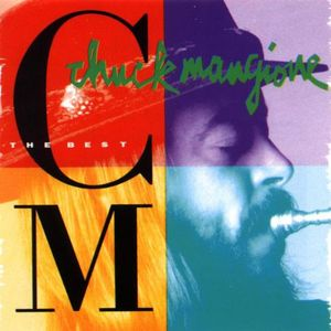 Best of Chuck Mangione