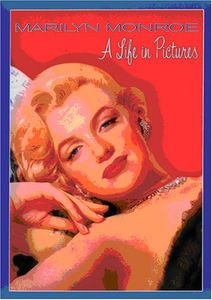 Life in Pictures [Import]