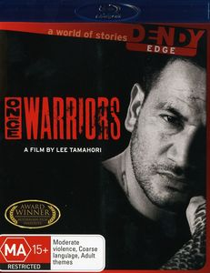 Once Were Warriors [Import]