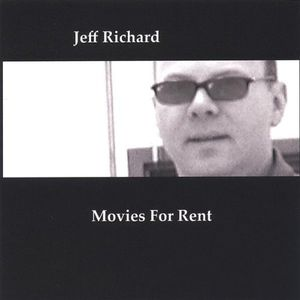 Movies for Rent