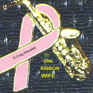 My Pink Ribbon Wife