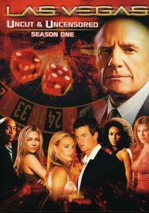 Las Vegas: Season One