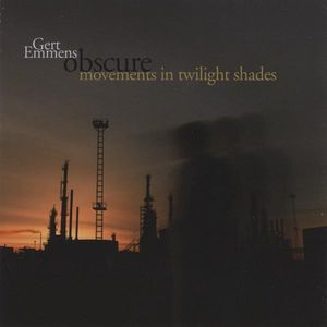 Obscure Movements in Twilight Shades