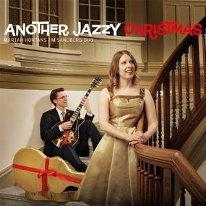 Another Jazzy Christmas