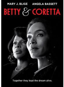 Betty & Coretta