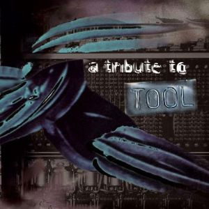 Tribute to Tool /  Various