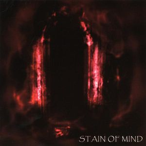 Stain of Mind