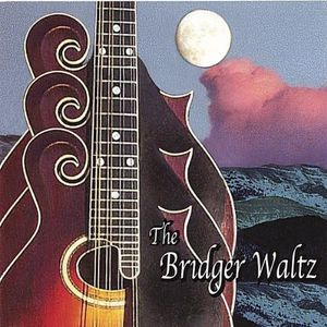 Bridger Waltz