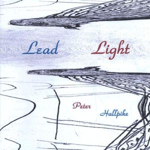 Lead Light