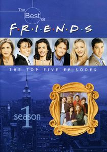 Best of Friends: Season One