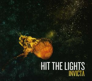 Invicta [Import]