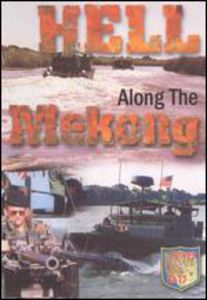 Hell Along the Mekong