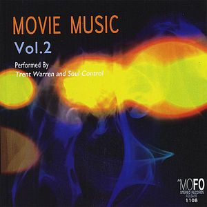 Movie Music 2