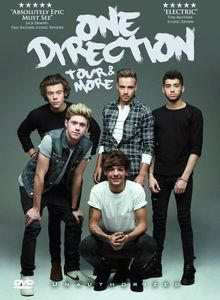 One Direction - Tour & More