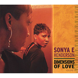 Dimensions of Love 1