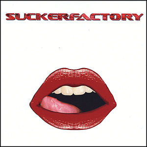 Suckerfactory