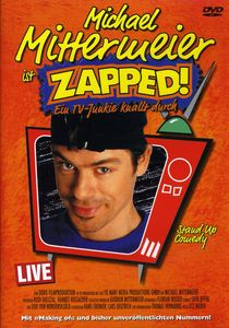 Zapped Live
