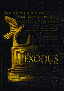 Exodus Decoded