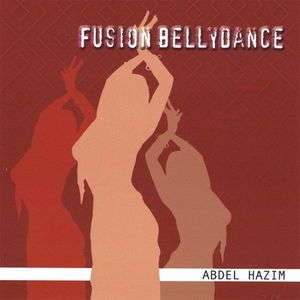 Fusion Bellydance