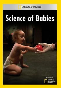 Science of Babies