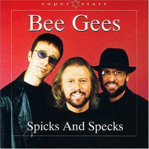 Spicks & Specks [Import]