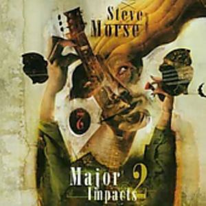 Major Impacts 2 [Import]