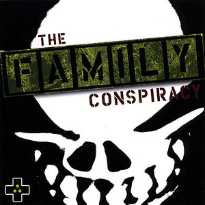 Family Conspiracy