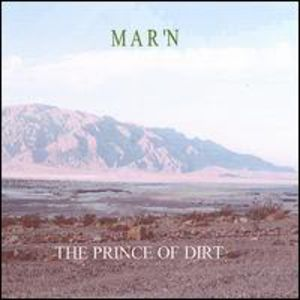 Prince of Dirt